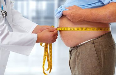 Speed Up Your Results by Visiting a Weight Loss Clinic in Miami Today