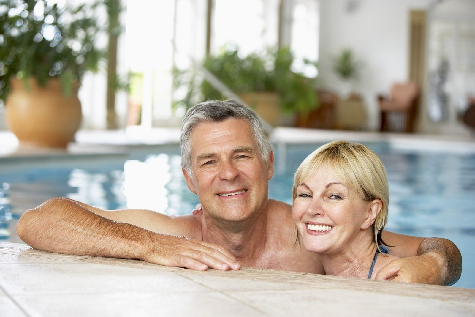 Undergoing Testosterone Therapy Can Give Every Man a New Lease on Life