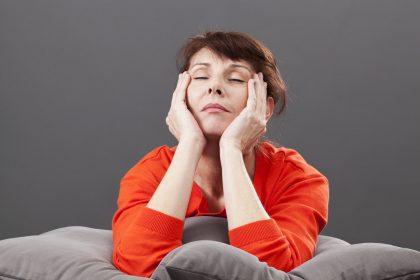 menopause (1)