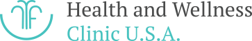 Health And Wellness Clinic USA